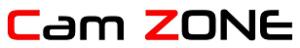 Cam Zone